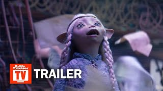 The Dark Crystal: Age of Resistance Season 1 Trailer | Rotten Tomatoes TV