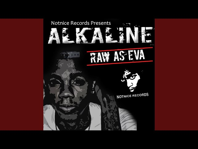 Weh We A Guh Do - Alkaline | Shazam