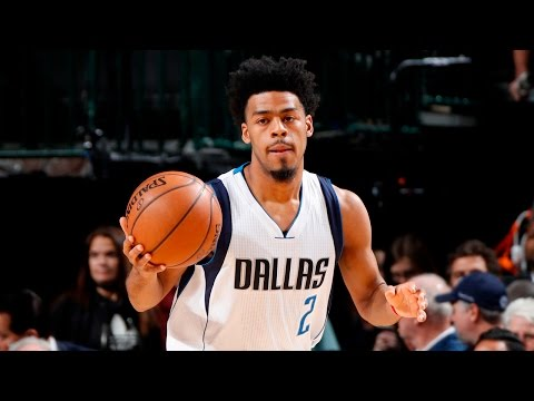Quinn Cook Full Highlights During Call-Up to Dallas Mavericks