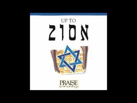 Paul Wilbur- The Song Of Moses (Medley) (Hosanna! Music)
