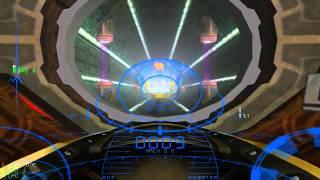 Ballistics - Supersonic Racing