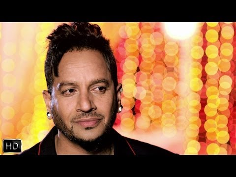 Jugnu | Full Song | Romeo Ranjha | Jazzy B | Releasing 16th May 2014