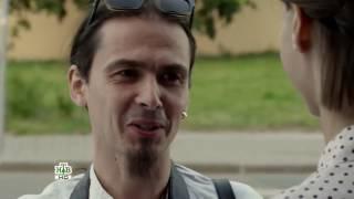 Зверь | боевик 2016 | криминальный фильм новые русские боевики