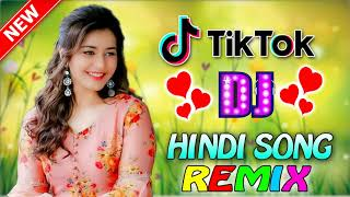 New 2019  Tik Tok Dj Song || Latest Tiktok Video Dj Song || New Tik Tok Viral Song Dj Remix Song