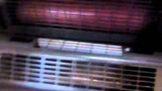 Mon travail - Presse Offset: Speedmaster 2 couleurs R°/V°