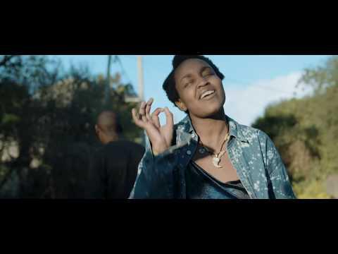 Hip Hop Star - TD Poetsome (Ft Mishu)