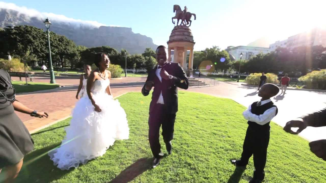 10 Best Nigerian Wedding Songs That Could Drive You Crazy