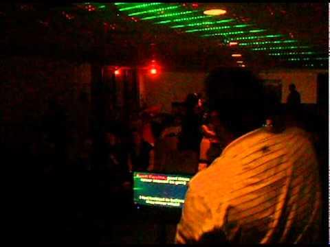Boston Karaoke DJ for Corporate Events, Adult Parties & College Events - DJ John Dudley
