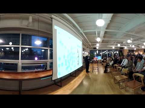 Seoul Real Estate Investing Meetup