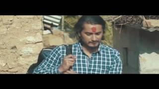 Saili | Hemanta Rana's Superhit Song | Featuring Gaurav Pahari & Menuka Pradhan | 2017