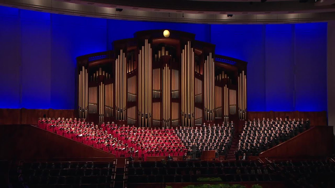 Mormon missionnaire datant