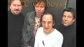 Lyst - CC Cowboys