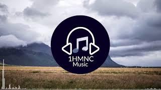 Video NEFFEX - Comeback [Trap] download MP3, 3GP, MP4, WEBM, AVI, FLV September 2018