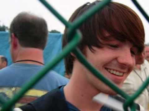 Drake Bell (maybe rare) pictures