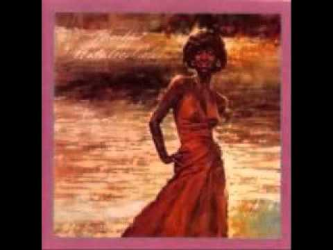 Natalie Cole - Lovers
