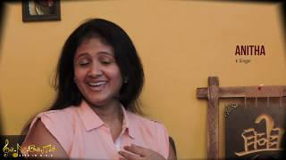 SINGER ANITHA INVITING YOU ALL  FOR MUSICAL EVENT