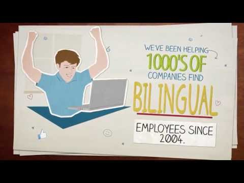 Hispanic-Jobs.com - Find bilingual employees the easy way