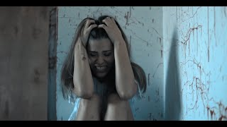 Alexis Chaires - FEMINICIDIO (Official Video)
