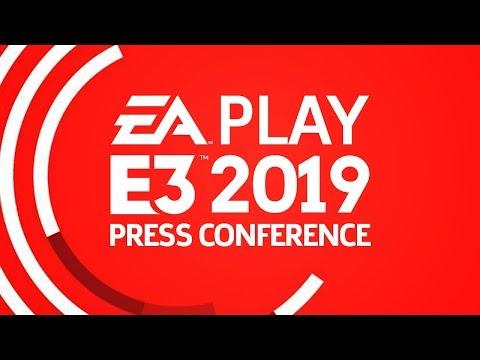 FULL EA Play