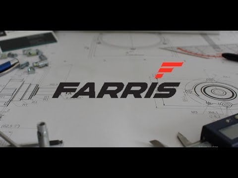 Farris Fab - Leading Custom Metal Fabrication