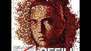 Eminem Relapse Refill - My Darling with free download link