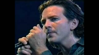 Watch Pearl Jam Cant Help Falling In Love video