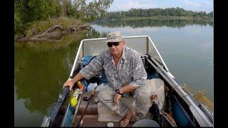 Друзья СКОРО ЛЕТО лодка рыбалка
