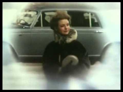 Judi Bowker Frankie Avalon Venus