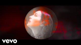 Cults - Trials (Official Video)
