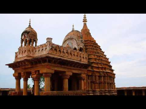 Khajuraho Travel Guide & Tours | BreathtakingIndia.com