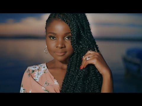 Zuchu - Wana (Official Music Video)