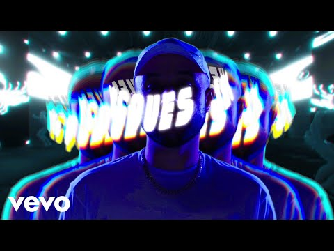preview Jax Jones, Tove Lo - Jacques from youtube