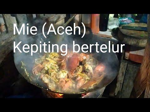 mie-aceh-kepiting-bertelur-paling-enak-di-aceh-timur