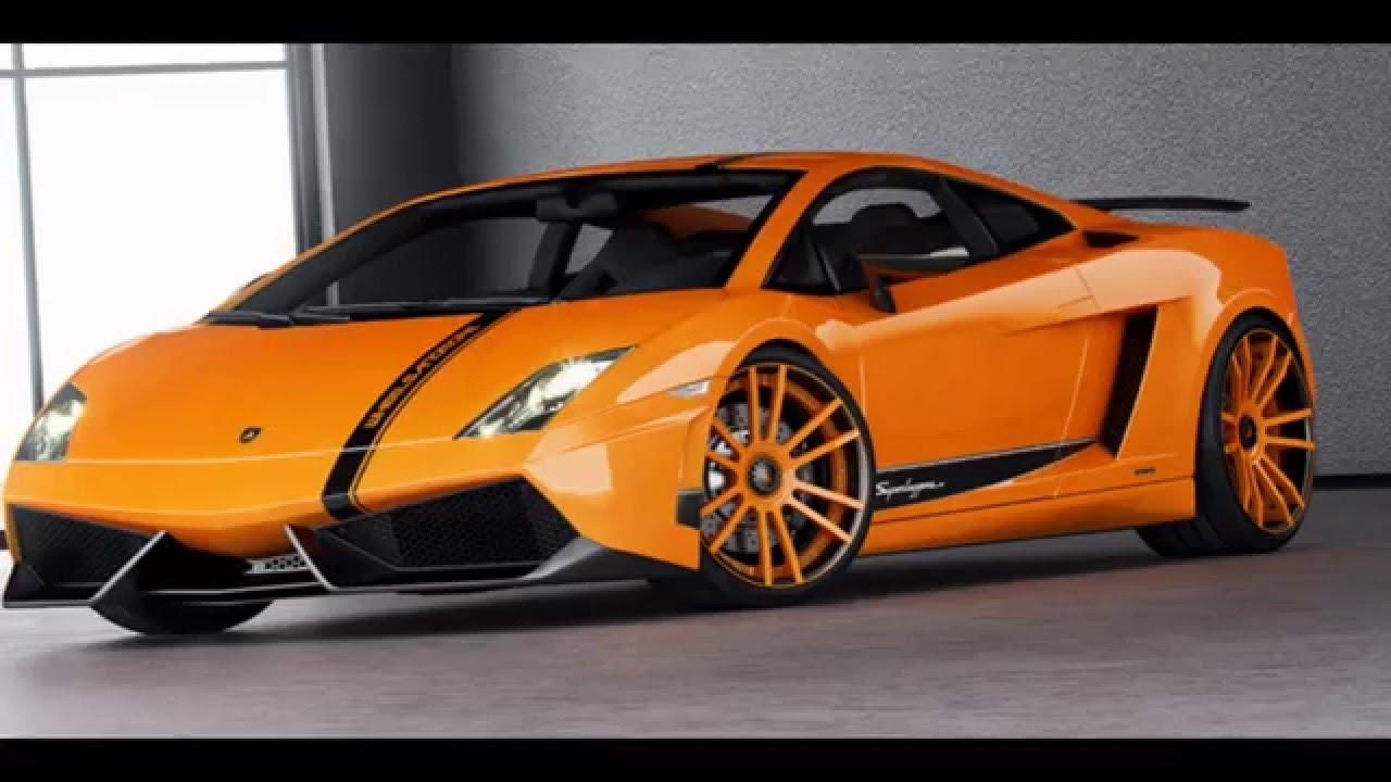 2016 Lamborghini Gallardo >> 2016 Lamborghini Gallardo Review Swett And Good Car Interior