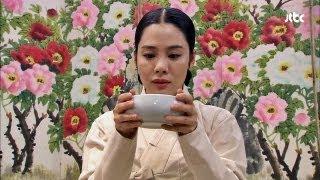 花たちの戦い‐宮廷残酷史‐ 第45話