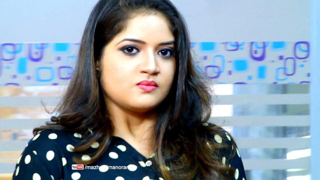 Sundari | Gadha returns to life... but... | Mazhavil Manorama