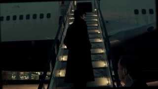 Боинг - рейс мертвецов