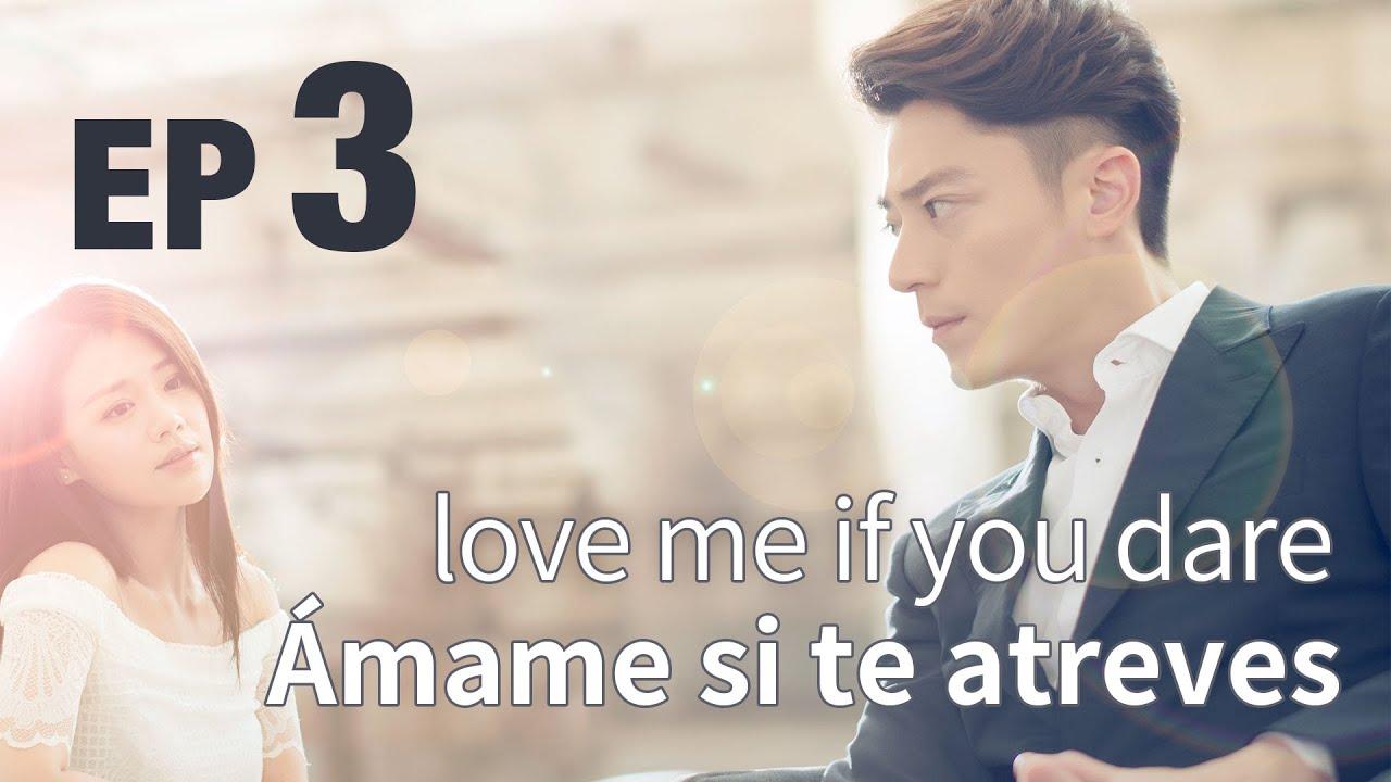 Encuentra el verdadero amor capitulo 3 [PUNIQRANDLINE-(au-dating-names.txt) 48