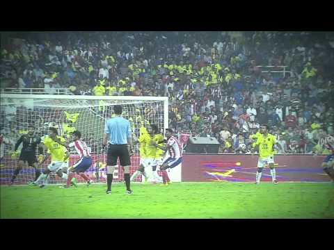 Hero ISL #1stChampion - Atletico De Kolkata