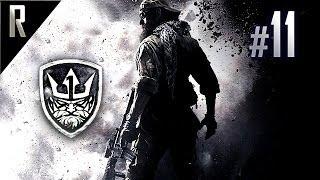 ◄ Medal of Honor 2010 Walkthrough HD - Part 11