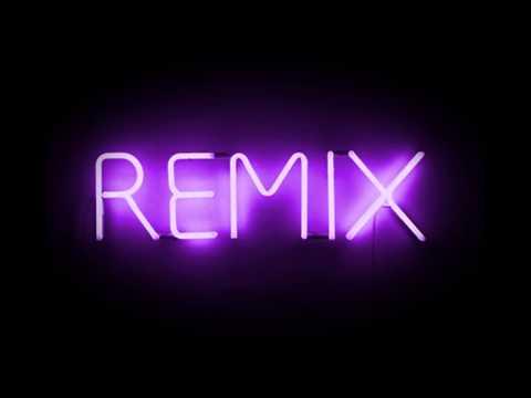 Remix - Eddy B & Tim Gunter - Time Bomb