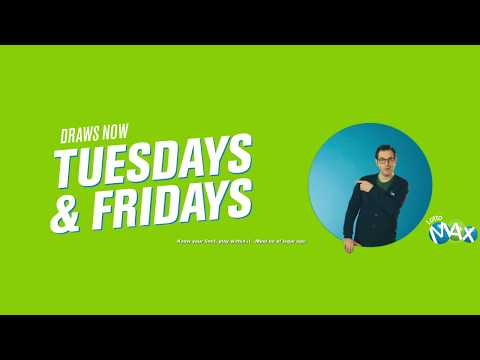 JERSEY BOYS Offizieller Trailer Deutsch German   2014 [HD]Kaynak: YouTube · Süre: 2 dakika19 saniye