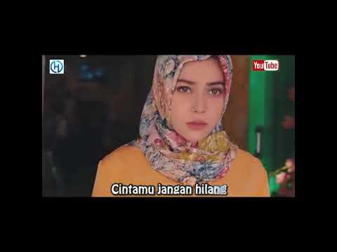 BERGEK  CEMBURU YANG BERLEBIHAN   ALBUM DIKIT DIKIT III LAGU ACEH TERBARU 2017 HD