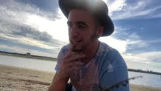 Back on YouTube: 4 Years on Testosterone 3.21.18