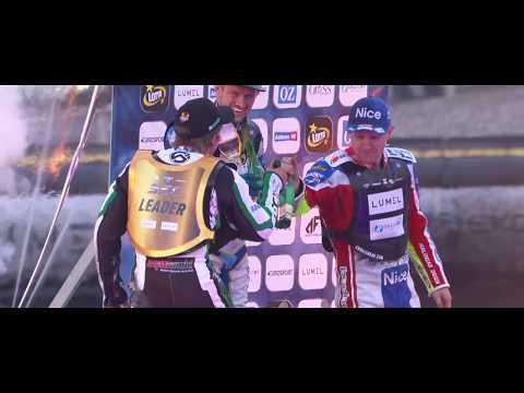 Speedway European Championship Gustrow 2017