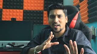 Prabakaran Aka Midfail YT  Interaction Video | Inspiration  | 🎮FlashPoint