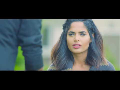 New PUnjabi Song || Supna || Amrit Maan || Deep jandu
