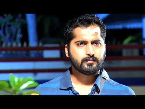 Sthreepadham | Episode 234 - 21 February 2018 | Mazhavil Manorama