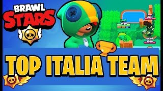Brawl Stars Italia
