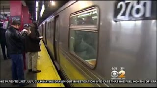 Commuter Tax Benefit In Effect